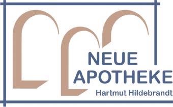 Sponsoren sg albersweiler ranschbach - Fliesenleger kaiserslautern ...